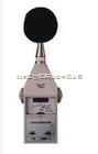 DP-HS5660B-精密脉冲声级计/噪声计/声级计/分贝仪