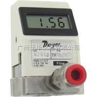 Dwyer TFP-GV/GI系列 -Dwyer TFP-GV/GI系列 气体涡轮流量计