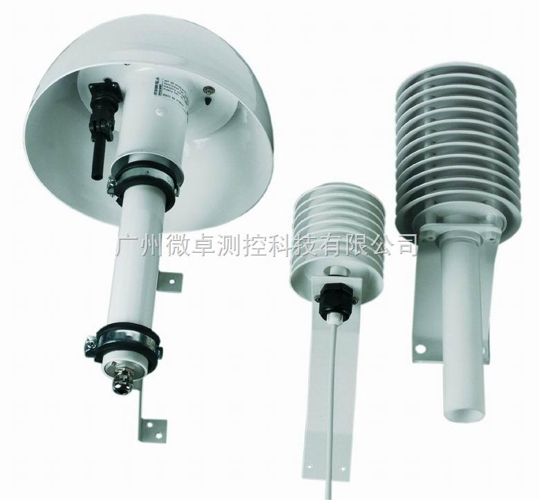 AC1004气象防辐射罩