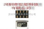 高精度大氣壓力傳感器