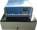 低頻振動試驗機