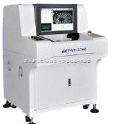 AOI生产厂家,AOI自动光学检测仪