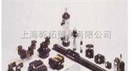 -大量进口美ASCO基本功率阀,8320G200MO
