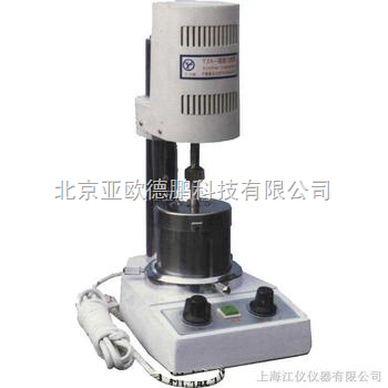 DP-YJA-電動勻漿儀/電動勻漿機/勻漿儀