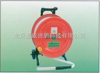 DP-80-鋼尺沉降儀/分層沉降儀(100M)