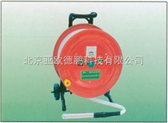 鋼尺沉降儀/分層沉降儀(100M)