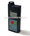 袖珍式氧氣檢測報警儀/便攜式氧氣檢測儀