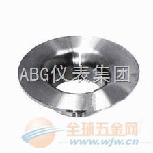 ABG蒸汽噴嘴流量計