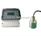 超聲波泥水界面儀/超聲波界面儀/污泥界面計