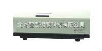 DP-JDS-106U-红外分光测油仪/红外测油仪