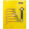 3400轻巧型焊接成套工具