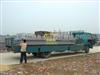 地磅�r格~120T�子汽�衡~上海大量程汽�磅