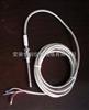 PT100-B-2-MPT100-B-2-M铂热电阻温度传感器