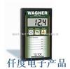 MMI1100美国瓦格纳WAGNER感应式水分测定仪