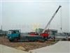 SCS-建筑�S�100T�子汽�衡―上海�Q卡�的秤