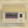Z-1200XP臭氧检测仪Z-1200XP美国ESC