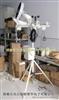 RYQ-5RYQ-5光伏气象环境监测仪