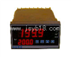 YD-201数字计数器