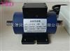 TRD-N1000山东淄博扭力传感器