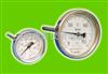 WSS-300、WSS-400、WSS-500双金属温度计