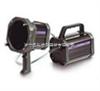 PS135瑞士兰宝PS135紫外线灯 瑞士Labino 荧光探伤灯