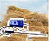FD-G2秸秆水分检测仪|秸秆水分检测仪