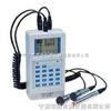 LD-3500利德新款双通道现场动平衡仪LD-3500