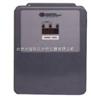 IST单通道气体控制器 150种有毒可燃气体监测仪 墙装单通道气体控制仪