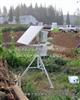 RYQ-4应城农业无线小型自动气象站