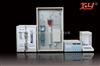 XY-CS6钢铁碳硫联测分析仪