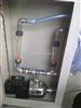 IP淋雨防水试验机,防水试验机