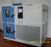 温度冲击测试仪,冲击测试仪