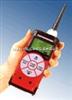 复合式多种气体检测仪 泵吸式复合式多种气体测量仪 O2可燃气体H2SCO测试仪