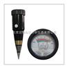 土壤酸碱度计 土壤酸湿度计 土壤酸度水份仪 便携式土壤酸度计 土壤酸碱度测量仪