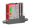 AX10FD微小气体流量计 AX10FD低耐压型质量流量计 AX10FD气体流量计
