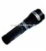 LK-200LK-200高强度紫外线灯 荧光探伤灯