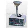 智能TSP-PM10中流量采样器 总悬浮颗粒物采样器 大气总悬浮颗粒物TSP样品采集器