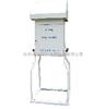 -PM10大流量采样器 总悬浮颗粒物采样器 大气总悬浮颗粒物TSP样品采集器 可吸入颗粒物PM10采