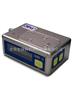 便携式多种气体检测仪 氧气可燃器有毒气体合一检测器检测仪 可燃气体多种气体检测仪检测器