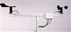 RY-MOD-FS/FX分体式485风速风向仪(MODBUS协议)