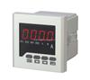 CA01L-A智能电流表智能电流表