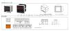 多功能电流电压表