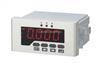 CA904AV三相电流电压组合表