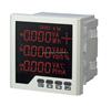 CA804ZCA800多功能表