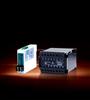 CAS-3I241B三相电流电压变送器