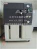 PCT-352012年新款高溫高濕高壓試驗機
