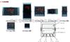 NHR-1100系列簡易型單回路數字顯示控制儀