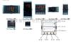 NHR-1300系列傻瓜式模糊PID调节器