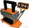 宁波利德专业生产SPH-100D轴承加热器