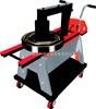 宁波利德专业生产SPH-130轴承加热器
